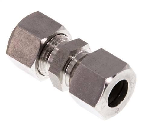 1 Each Steel Bent Eye Bolt 1//4-20 x 1 1//2 Lg 2 1//2 oal thds 1 1//4 Lg Shank 1//2 Eye ID