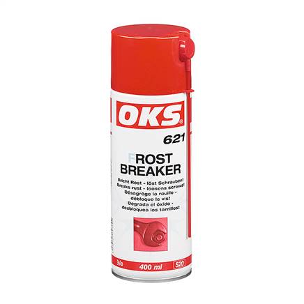 OKS - Other maintenance products