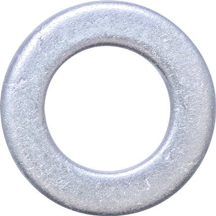 Washers for socket head cap screws, DIN 433 / ISO 7092