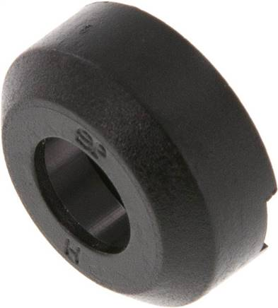 Protection cap for 8mm push in fittings, IQS-FDA (IQSEK 80 FDA)