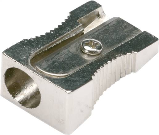 Pencil sharpener (will be discontinued)