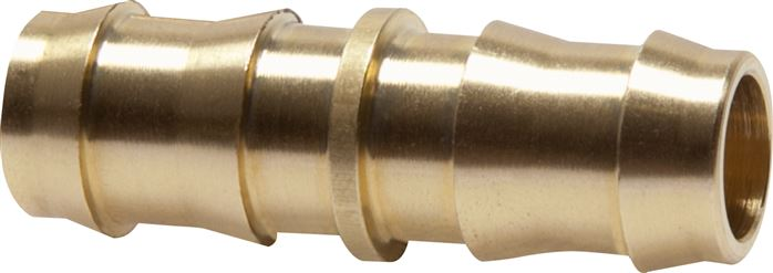 Push in fittings hose connectors, PN 15
