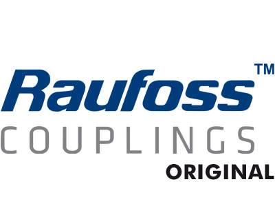 Raufoss ABC vehicle fittings
