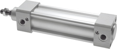 Pneumatic cylinders- TM series, ISO 15552 (will be discontinued)