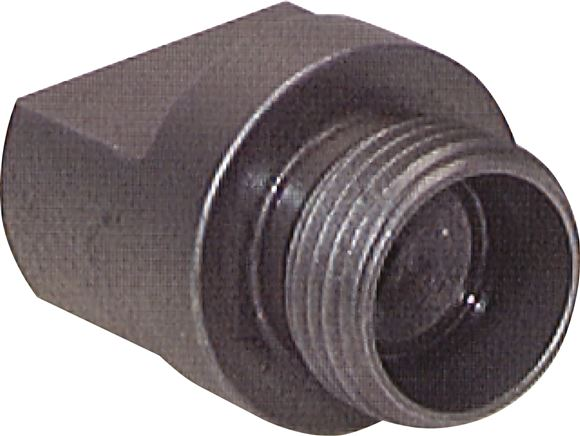 Prefitting tools for cutting ring and NC compression ring fittings