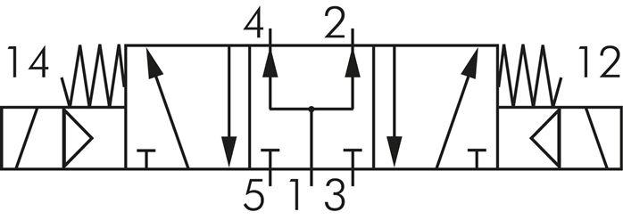 3 5 Mm Plug Schematic