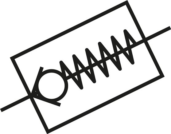 Sang A Check Valves Standard Landefeld Pneumatics Hydraulics