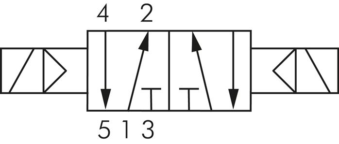 3 way solenoid valve connection asco quick exhaust shuttle