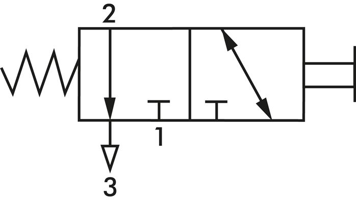 z_tm35  Way Switch Schematic Symbol on 3 way switch diagram, 3 way switch breadboard, 3 way switch operation, 3 way switch configuration, 3 way switch scheme, 3 way switch wiring, 3 way switch logic, 3 way switch symbol, 3 way switch illustration, 3 way switch multiple lights, 3 way switch with dimmer, 3 way switch output, 3 way switch wire, 3 way switch troubleshooting, 3 way switch layout, 3 way switch installation, 3 way switch connection, 3 way switch drawing, 3 way switch parts, 3 way switch power,