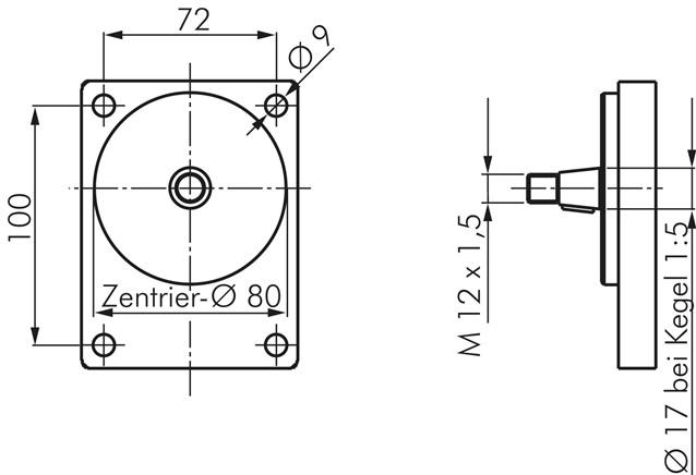 Bosch-Rexroth envejecimiento 0510515012 0510515024 r918c00634 azpf 12-0 a 0510515006