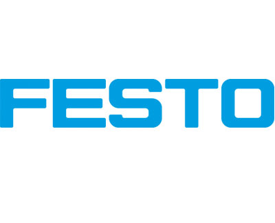 CRDNGS- 50-PPV-A (125715) Set wear parts   of Festo